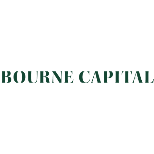 Bourne Capital