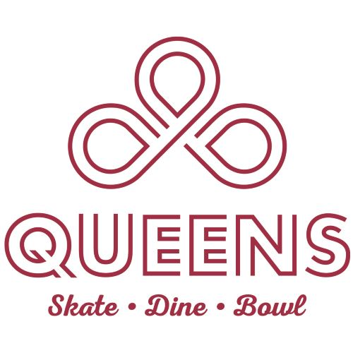 Queens Ice & Bowl