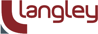 Langley Electrical