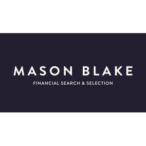 Mason Blake