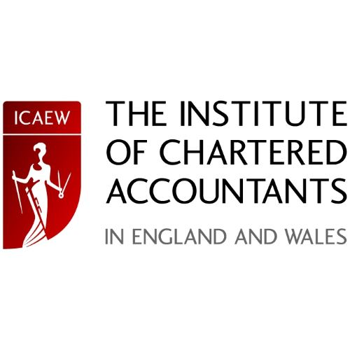 Institute of Chartered Accountants