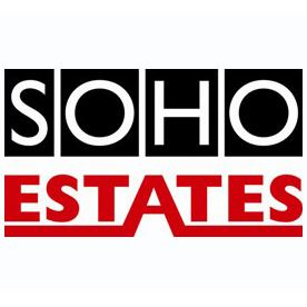 Soho Estates