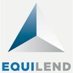Equilend