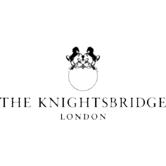 Knightsbridge London